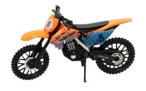 MOTOR CROSS 18CM ŠK.25020