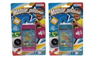 IGRAČA TELEFON GSM 24638