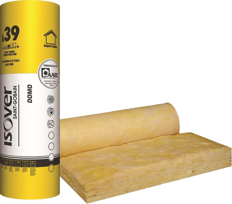 izolacije-termo-hidro/IZOLACIJA-ISOVER-DOMO-150-6M2skoziROL-24skoziP