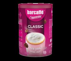 BARCAFFE CLASSIC CAPPUCCINO 200 G
