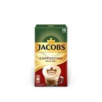 CAPPUCINO JACOBS 144G ORIGINAL