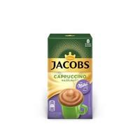 CAPPUCINO JACOBS 144G SPECIAL