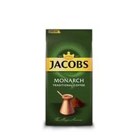 JACOBS TURŠKA KAVA MONARCH 500G