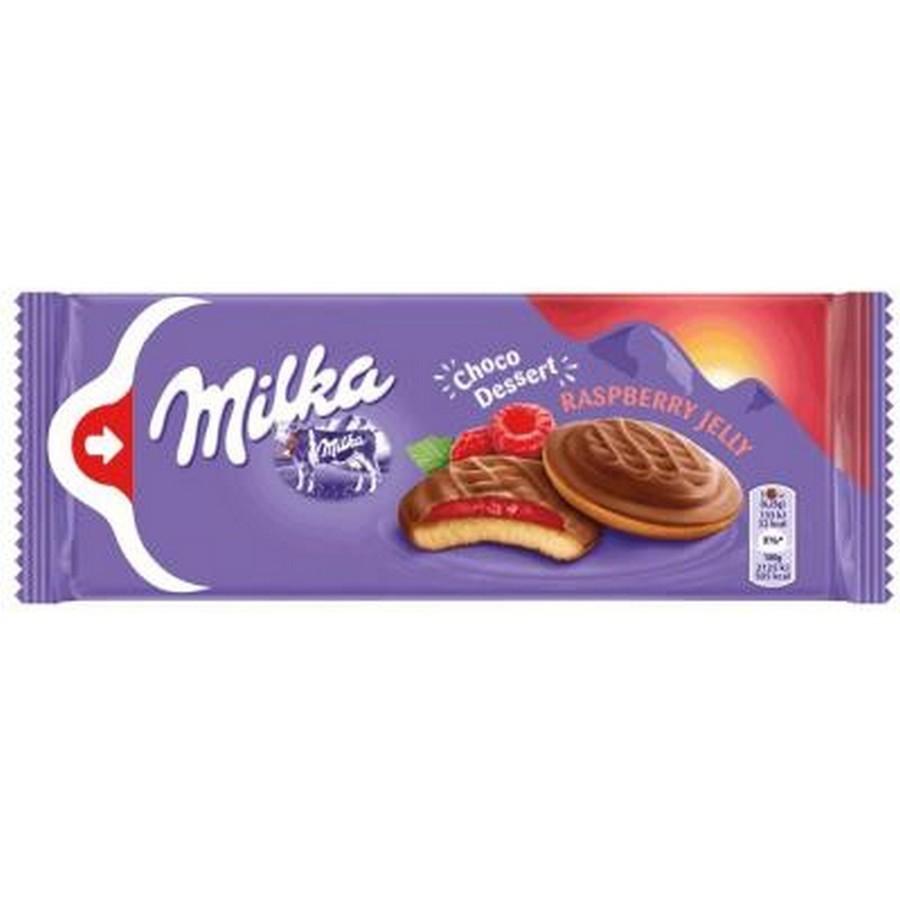 keksi-pecivo-oblati/PISKOT-MILKA-DESERT-147G-MALINA