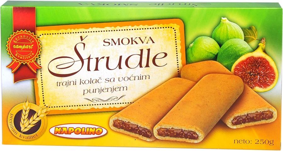keksi-pecivo-oblati/STRUDEL-SMOKVA-250G