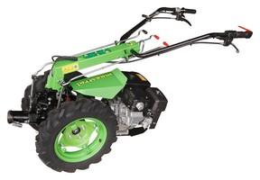 MOTOKULTIVATOR MAESTRAL 4/3 H GX270 9KM