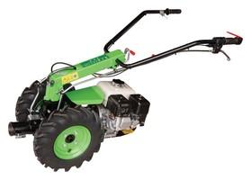 MOTOKULTIVATOR MINI 2/1 RATO R210