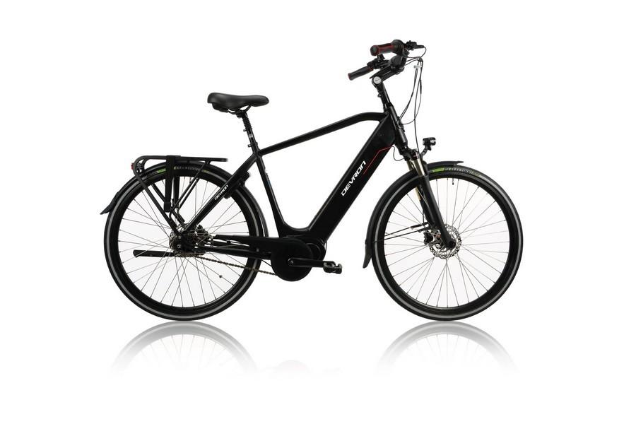 kolesa/KOLO-DEVRON-ALIVIO9-BLACK-490DISC-BRAKE