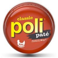 POLI PATE CLASSIC 95G