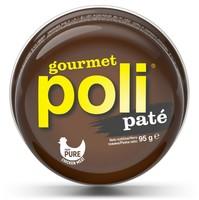POLI PATE GOURMET 95G