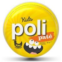 POLI PATE KIDS 95G