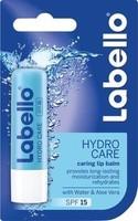 LABELLO HYDRO CARE 4,8G