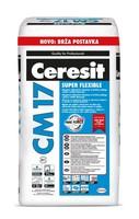 CERESIT CM 17