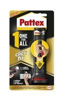 PATTEX OneForAll Click&Fix