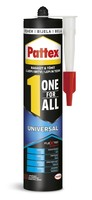 PATTEX OneForAll Universal