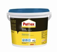 PATTEX Super 3