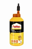 PATTEX Express