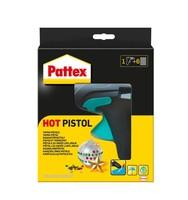 PATTEX pištola