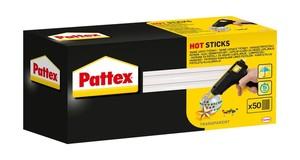 PATTEX lepilni vložki