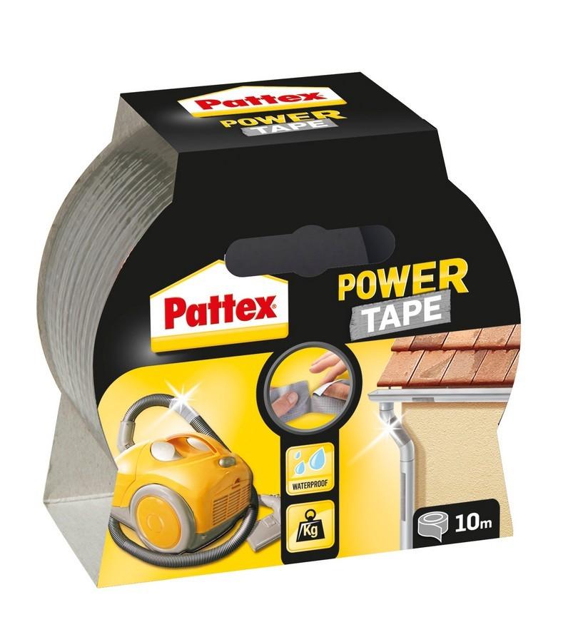 lepila-gradbena/PATTEX-POWER-TAPE-SREBRN-10M