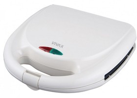 TOASTER VIVAX HOME TS-7503WH