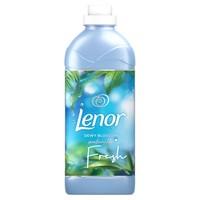 LENOR PARF.FRESH 48PRANJ 1420ML