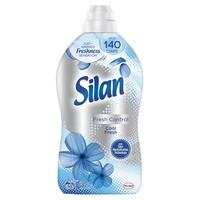 MEHČALEC SILAN 1,45L ICE BLUE