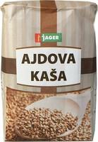 KAŠA AJDOVA JAGER 1KG