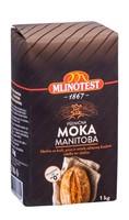 MOKA MANITOBA TIP 0 1KG