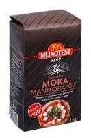 MOKA MANITOBA TIP 00 1KG
