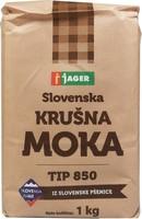 MOKA SLOVENSKA TIP850 1KG JAGER
