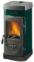 KAMIN SUPER JUNIOR VERDE