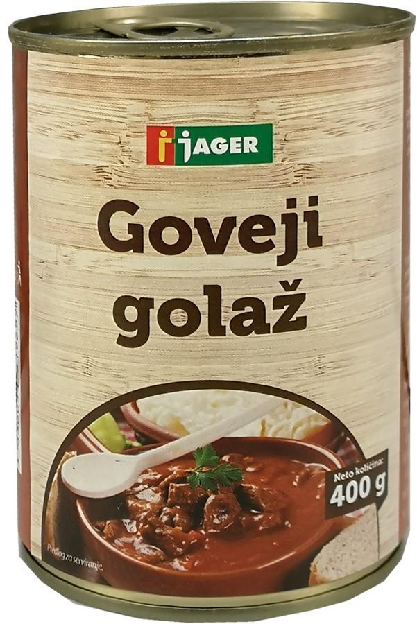 omake-dres-mezge-namazi/GOLAZ-GOVEJI-400G-JAGER