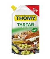 THOMY TATARSKA OMAKA 220G DOYPACK