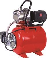 HIDROFOR WALTER 1200W K620599