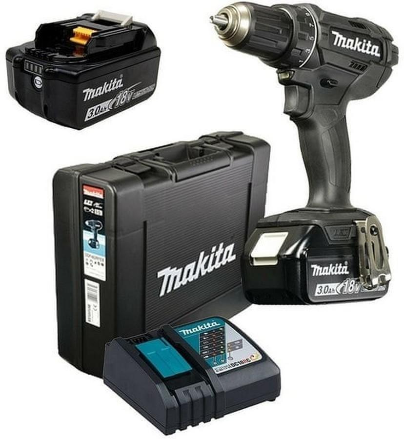 orodje-rocno-elektricno/VIJACNIK-AKU-MAKITA-DDF482RFEB