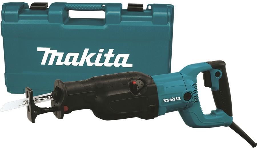 orodje-rocno-elektricno/ZAGA-SABLJASTA-MAKITA-JR3060T
