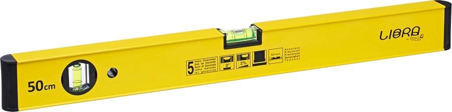 orodje-rocno/LIBELA-LIBRA-SPECIAL-80CM-2VL