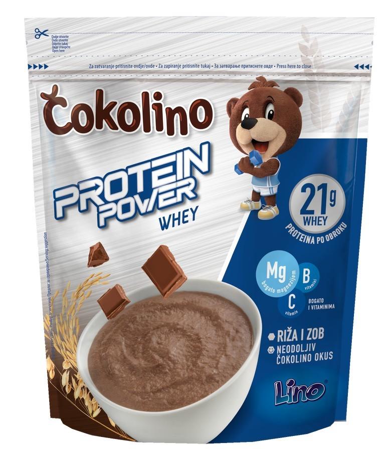 otroska-hrana/COKOLINO-PROTEIN-POWER-400G-