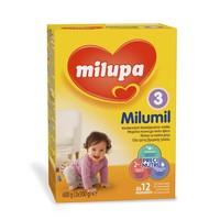 MILUMIL 3 800 g