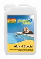 ALGICID SPECIAL 3 lit - nepeneč