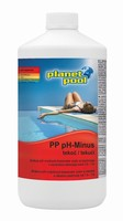 PH-MINUS tekoči 1 lit