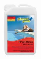 PH-MINUS tekoči 3 lit