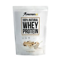 PROTEIN 500G NATURE WHEY ICE COFFE