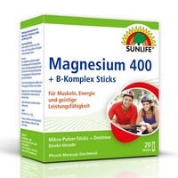 TABLETE MAGNEZIJ+B.KOMPLEKS 50G