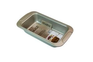 Pekač za lazanjo TEXELL Gold Line TPGL-V190