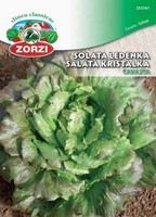 SEME SOLATA CANASTA 1224