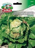 SEME SOLATA POSAVKA 1221