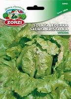SEME SOLATA UNIKUM 1220