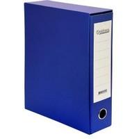REGISTRATOR OPTIMA A4/80 CLASSIC BOX MOD